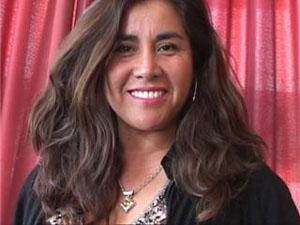 Yéssica Molina