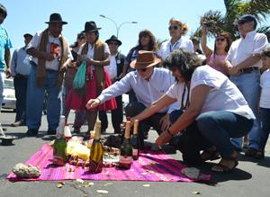 Pawa - Carnaval