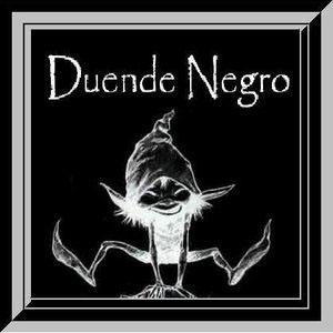 Duende Negro