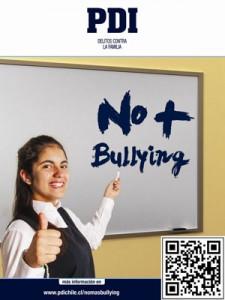 PDI - No bulling