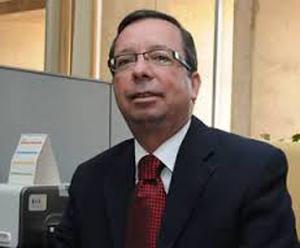 Roberto Erpel Seguel Pdte. UDI Arica