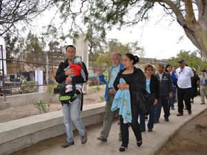 Parque_centenario_visitas