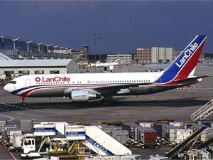 avion_lan