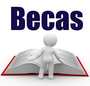 educacion_becas_terremoto