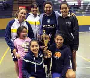 gendarmeria_basquetbol