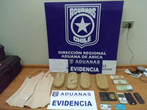 aduana_peruana_droga