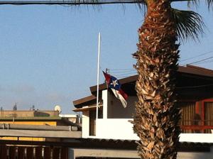 bandera_descolgada