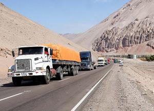 camiones_ruta_11ch