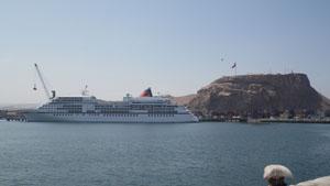 crucero_euope