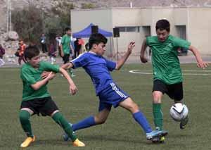 deportes_escolares_arica_futbol