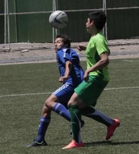 deportes_futbol_escolar