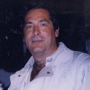 Empresario José Martínez Lanchipa