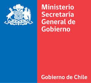 logo_msgg_aricamia