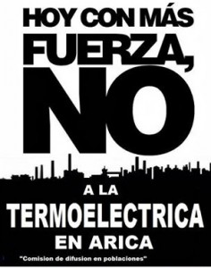 no_termoelectrica