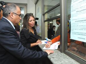 intendente_querella_carabineros
