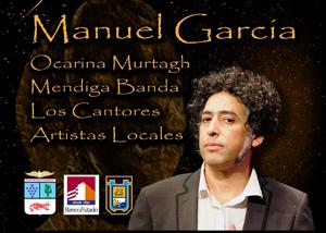 manuel_garcia_chinchorro