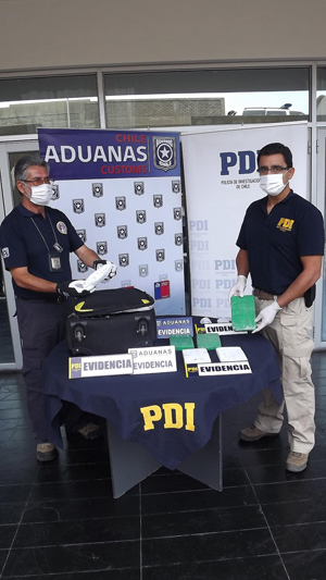 pdi_droga_bolsos