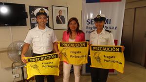 salud_prevencion_fragata_portuguesa