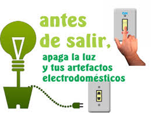 ahorro_energia_electrica