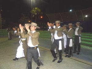 ballet_folklorico_santo_domingo
