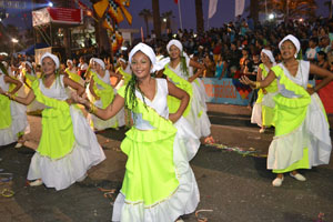 carnaval_afro
