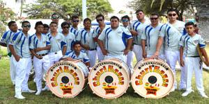carnaval_bandas