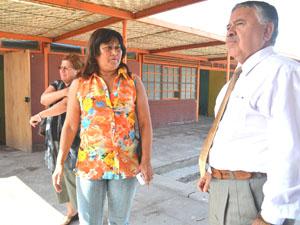 daem_visita_escuelas