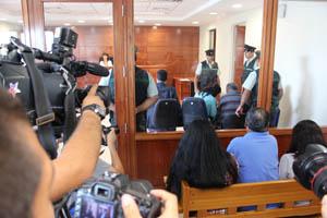 defensoria_audiencia_detenidos_interior