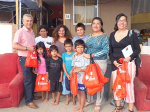 desarrollo_social_heroes_del_solar