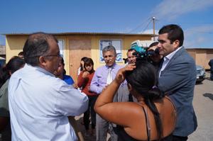 desarrollo_social_villa_emergencia