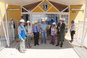 escuela_regimiento_rancagua