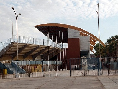 estadio_carlos_dittborn