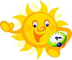 horario_de_verano
