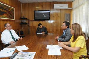 intendente_nuevo_director_recursos_hidricos