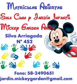jardin_infantil