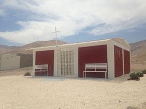 mausoleo_nonatos