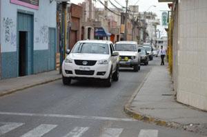 municipalidad_permiso_circulacion