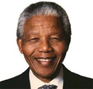 Nelson Mandela, nombre de la calle que rodea la ex isla del Alacrán