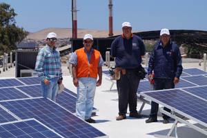 planta_fotovoltaica_arica