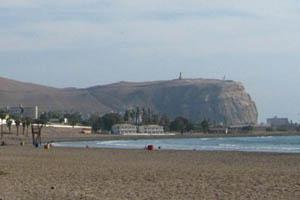 playa_chinchorro