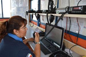 radio_defensa_civil