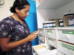 salud_medicos