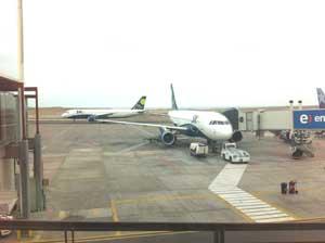 avion_sky_aeropuerto_1