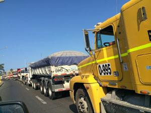 camiones_puerto