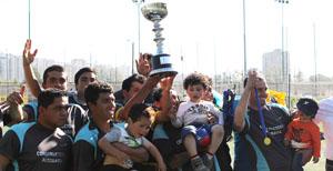 cchc_futbol_maestro