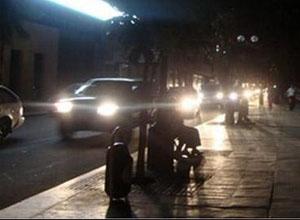ciudad_oscura