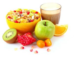 colaciones_saludables