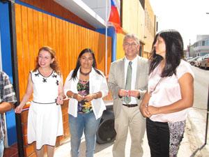 desarrollo_social_centro_situacion_calle