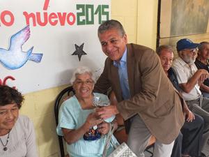 desarrollo_social_envejecimiento_poblacion