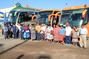 desarrollo_social_turismo_adultos_mayores